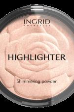 "Osvetljevalec ""HD Beauty Inovation"""