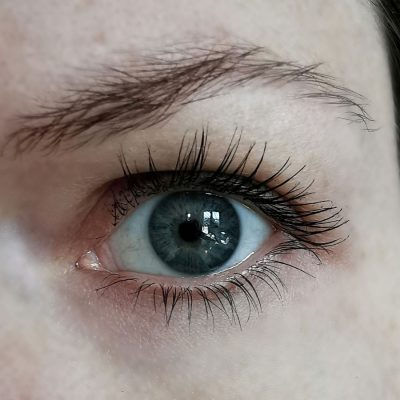 INGRID-Cosmetics-Saute-Collection-Curl-Boost-Mascara